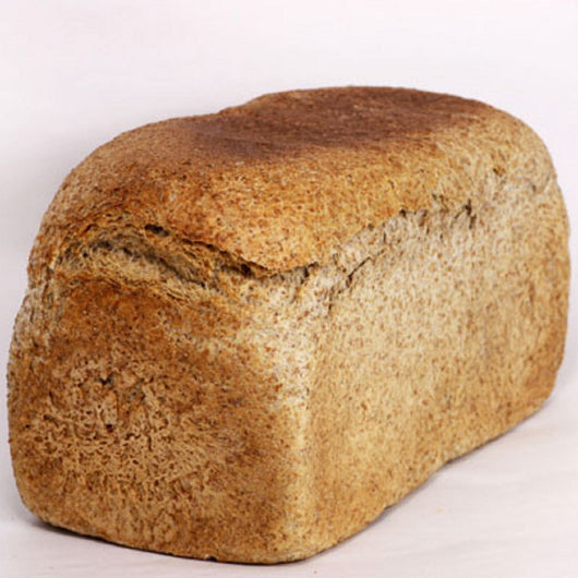 Wholemeal Bread (large)