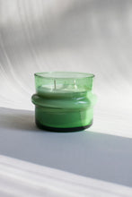 Amalfi Coast Candle