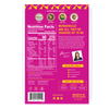 Rosemary Chicken and Cayenne Chicken Wundernuggets - Flexitarian