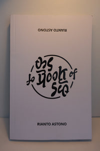 The Book Of SEO - Rianto Astono