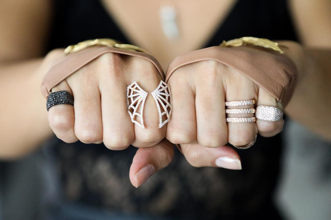 Affordable Fine Jewelry Online