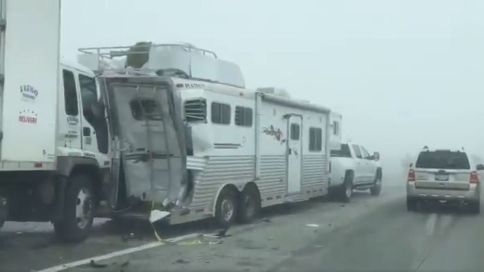 Keeping Horse Trailers Safe on the Road