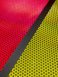 """12 Inch"" Wide V98 Oralite Reflective Tape - BY THE FOOT - ($10 per foot)"
