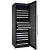 FlexCount Series Wine Refrigerator - 177 Bottles