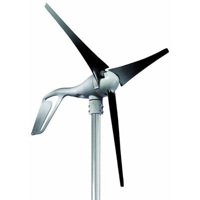 Primus Windpower Air 40 Wind Turbine