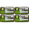 Good Ideas Compost Fiber (Coco Fiber) 4 Pack