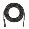 Zamp Accessories - 15 Foot Extension Cable by Zamp