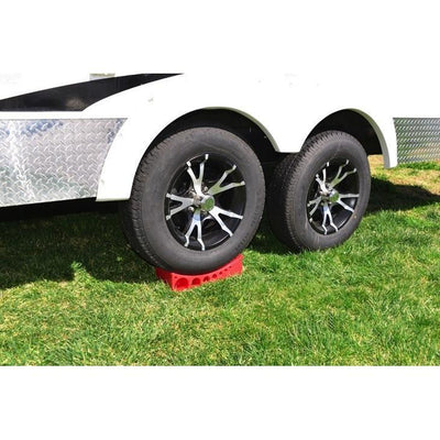 Andersen Camper Leveler For Tiny House Trailers - 3604 Backorder