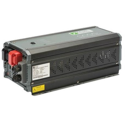 Zamp Pure Sine Wave Inverters