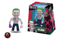 Metals Die Cast | Suicide Squad - The Joker - 4