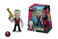 Suicide Squad - The Joker Boss - 4