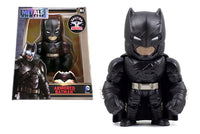 Batman v Superman - Batman Armored Figure - 4