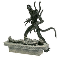 Alien VS Predator Movie Battle Alien Figure New from 2004 - McFarlane