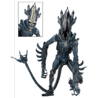 Aliens – 7″ Scale Action Figure – Series 10 Assortment - Gorilla Alien
