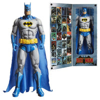 Batman DC Comics Tribute Series - Volume 04 - 19 Inch Jakks Big Figs Action Figure - 58210