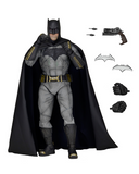 Batman vs Superman - Dawn of Justice - 1/4 Scale Action Figure - Affleck Batman - NECA 61434