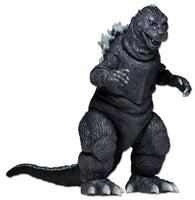 Godzilla – 12″ Head-To-Tail Action Figure – Classic 1954 Godzllia - 42806 NECA