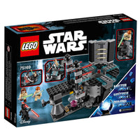 LEGO®  Star Wars™ The Last Jedi Resistance Transport Pod™ 75176