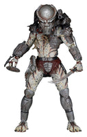 Predator - 7″ Scale Action Figure - Ghost -  Series 16 Assortment - NECA 51532