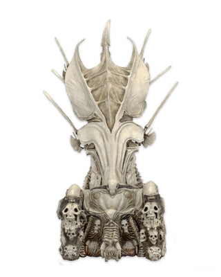 Predator - Diorama Element - Predator Bone Throne - NECA - 51564