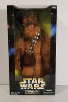 Star Wars Action Collection 12 inch Chewbacca in chains 1998 Kenner