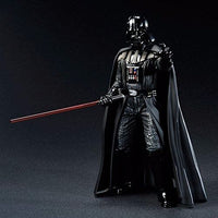 Star Wars Darth Vader Return Of Anakin Skywalker Statue 1/10 Scale ARTFX Kotobukiya
