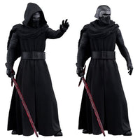 Star Wars: The Force Awakens Kylo Ren ArtFX+ Statue Kotobukiya