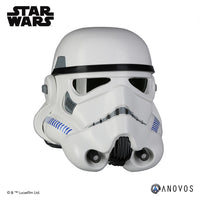 STAR WARS™ Imperial Stormtrooper Helmet Accessory