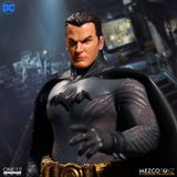 Batman Ascending Knight  Exclusive Collector's Edition One: 12 Collective Mezco Toyz Action Figure  - 76570