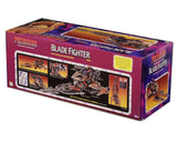 Predator Ultimate Alien Hunter - Blade Fighter - Vehicle - NECA 51513