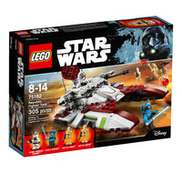 LEGO® Star Wars™ Republic Fighter Tank™ 75182
