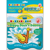 Dippy Duck's Dance