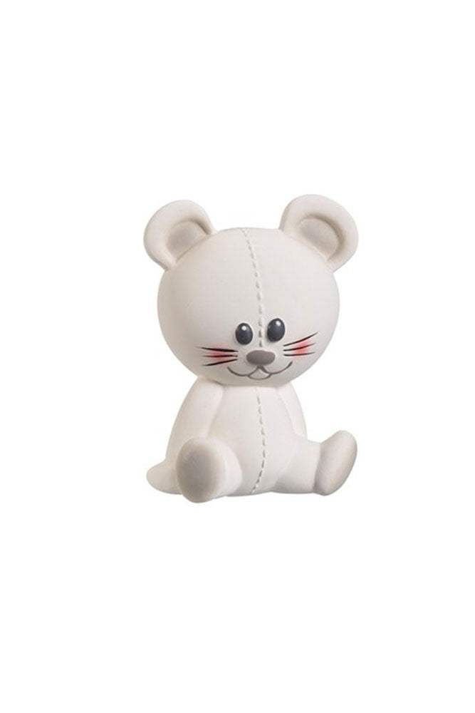 Vulli Baby Josephine the Mouse -  - One Size
