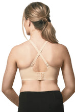 Bravado Designs Invisible Maternity & Nursing Bra - Bare - M