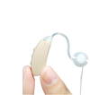 NewSound VIVO206 Digital Hearing Aid