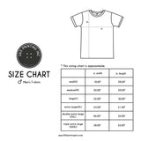 Alien Pocket Printed Trendy Men's Simple Graphic T-shirt