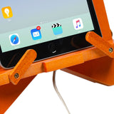 Architecture Series - Orbit Book/Tablet Stand