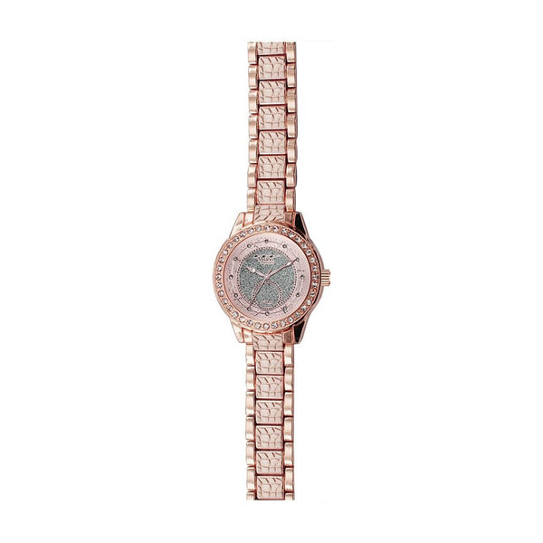 New Castle Ladies Watch