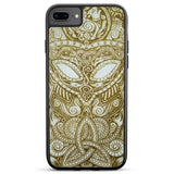 Viking Phone Case