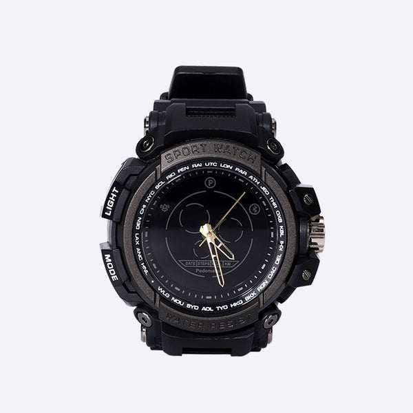 Men's Sport Smartwatch