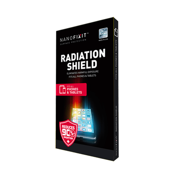 Radiation Shield