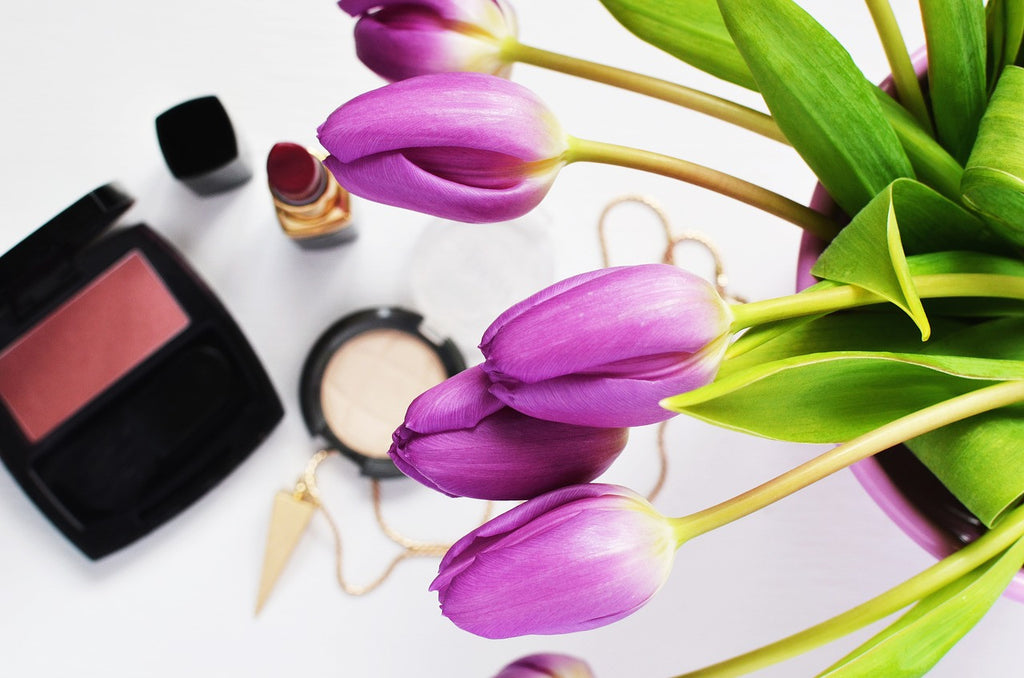 Top 5 Must-Have Makeup Products