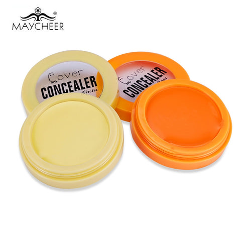 MAYCHEER Eye Concealer Cream