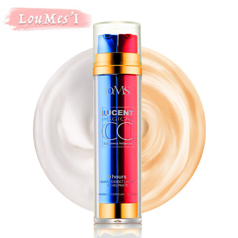 Long Lasting BB Cream Face Concealer