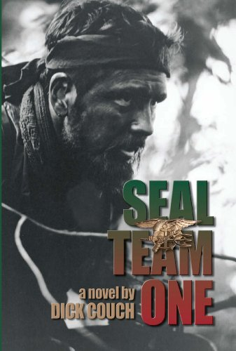 SEAL TEAM ONE  [ebook] - Veteran Leaders - Books by Veterans