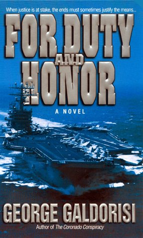For Duty and Honor - Veteran Leaders - Books by Veterans