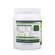Aretanium ACTIVE86 NOOTROPIC PROTEIN POWDER, Metabolism Booster, No Sugar, Gluten Free, Vegan. Pea Protein, Hemp Protein, Chia Seed, Spirulina, Sacha Inchi, Kelp Powder, Dulse Powder
