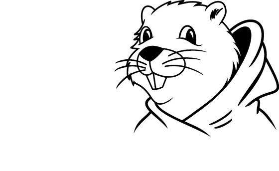 GoFor Cover™ clothing
