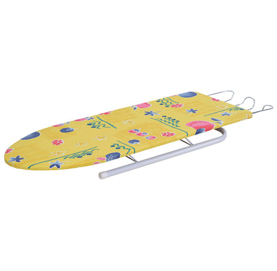 #2501 Table Top Wooden Ironing Board (case pack 6 pcs)