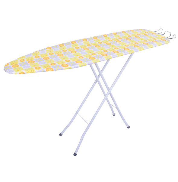 "#2509 Wooden Ironing Board 54"" (case pack 4 pcs)"